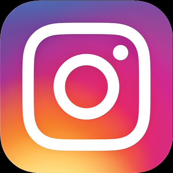 HIGHWAVES SURGE HIGHWAVES SURGE  Instagram Link Thumbnail | Linktree