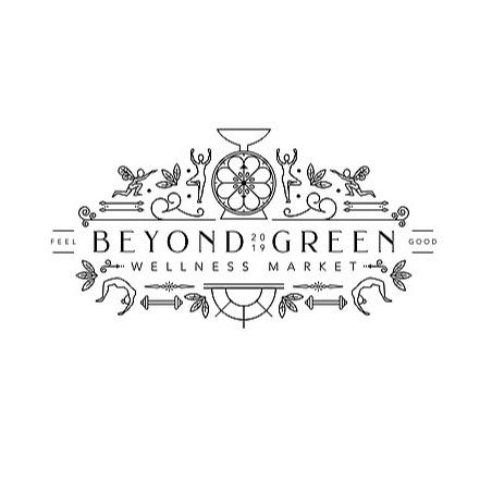 BEYOND GREEN STORE (beyondgreenstore) Profile Image   Linktree