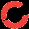 Borislav Vakinov BitChute Channel Link Thumbnail | Linktree