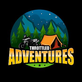 @ThrottledAdventures Profile Image   Linktree