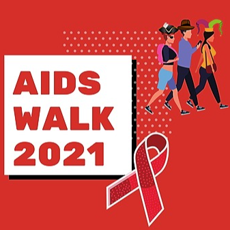 @thesourcelgbt First Annual Source AIDS Walk (October 30th) Link Thumbnail   Linktree