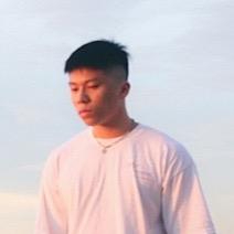 @khaizhen Profile Image | Linktree