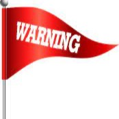 @roar2success Check to see if you have any academic warning flags: Bengal Success Portal Link Thumbnail | Linktree