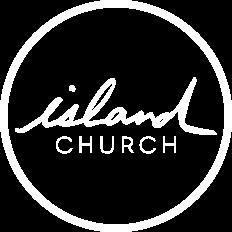 @TheIslandChurch Profile Image | Linktree