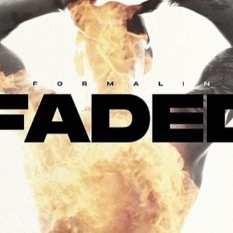 Faded Music Video
