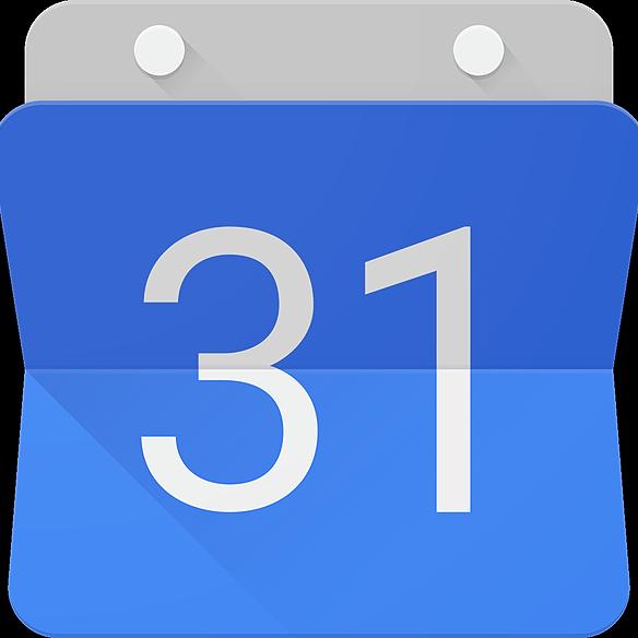 @EmoryClimateRealityProject Google Calendar Link Thumbnail | Linktree