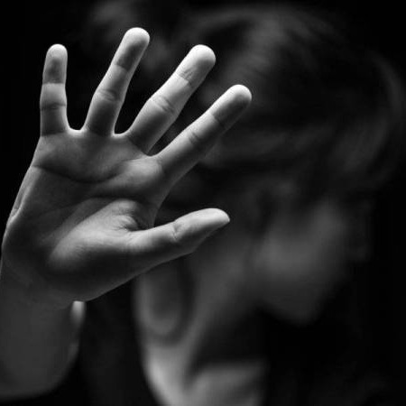 @sinar.harian Remaja perempuan dinoda bapa, 3 abang kandung  Link Thumbnail | Linktree