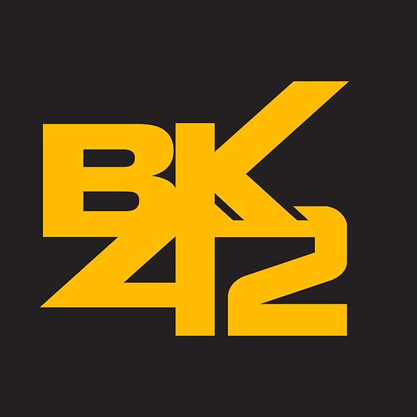 BK42 (bk42) Profile Image | Linktree