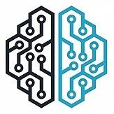 @deepbrand Profile Image | Linktree