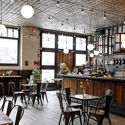 @brooklynwinery Make a Reservation for the Wine Bar! Link Thumbnail   Linktree