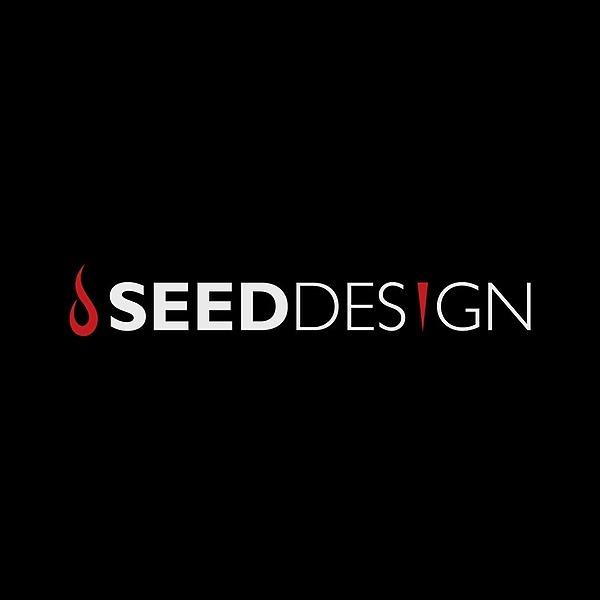 Line@門市官方帳號 (seeddesigntw) Profile Image   Linktree
