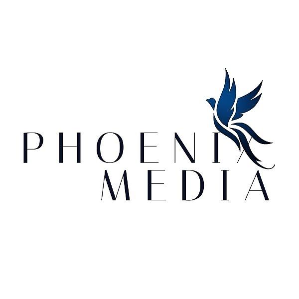 Phoenix Media (phoenixmediaza) Profile Image | Linktree