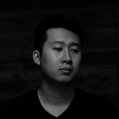 @jwu Profile Image | Linktree