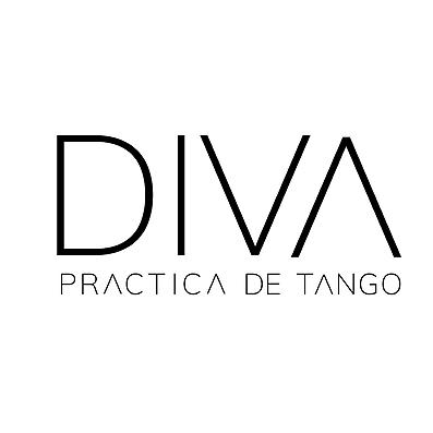Entradas Diva 21 de septiembre (divamilonga) Profile Image | Linktree