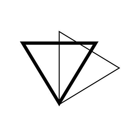 Visualise then Design (visualisethendesign) Profile Image | Linktree