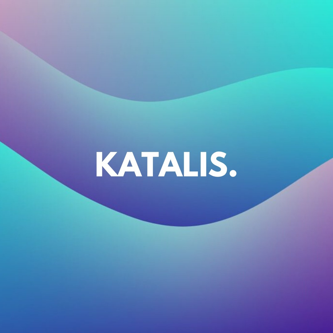 @katalis.co Profile Image | Linktree