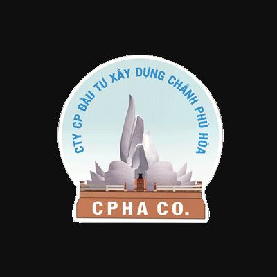 CPHACO có Mẫu Mộ Đá Đ (cphaco) Profile Image   Linktree