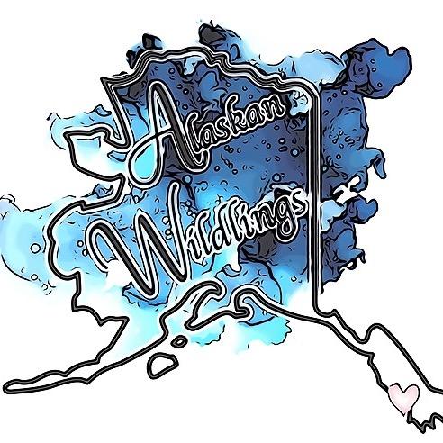 AlaskanWildlings (AlaskanWildlings) Profile Image | Linktree