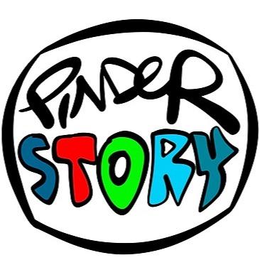 @PinderStory Profile Image   Linktree