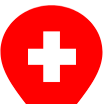 All About Swiss (allaboutswiss) Profile Image | Linktree