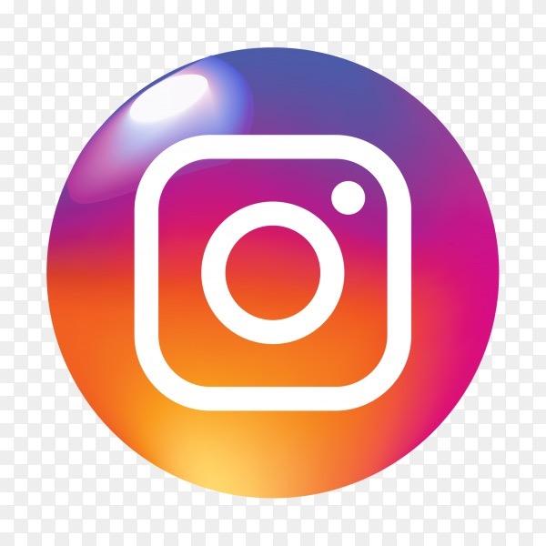 TommyATX TommyATX Instagram (Guitar) Link Thumbnail | Linktree