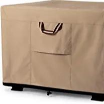 REBATEST - Shop,Review,Rebate CAMPFIRE - Fire Pit Cloth Cover Link Thumbnail   Linktree