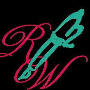 @allrosiewrites Profile Image | Linktree