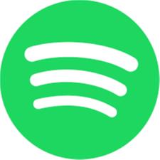 FOLLOW - Spotify