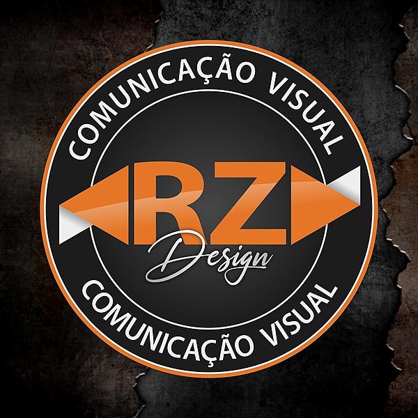 @rzdesigncomunicacaovisual Profile Image | Linktree