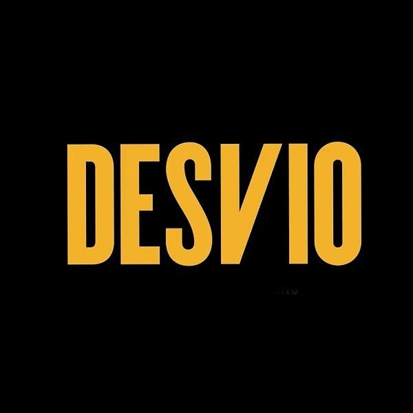 Desvio - Filme (desviofilme) Profile Image | Linktree