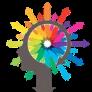 @StorySundays Back to main Linktree for ADHD Women Link Thumbnail | Linktree