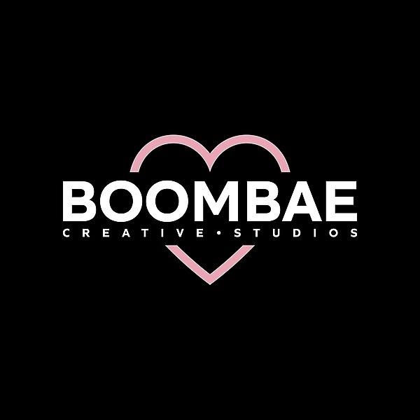 Boombae LTD Manchester (Boombae) Profile Image   Linktree