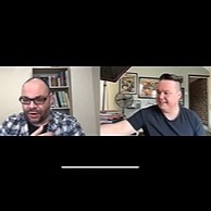 Craig Petty Interview - YouTube