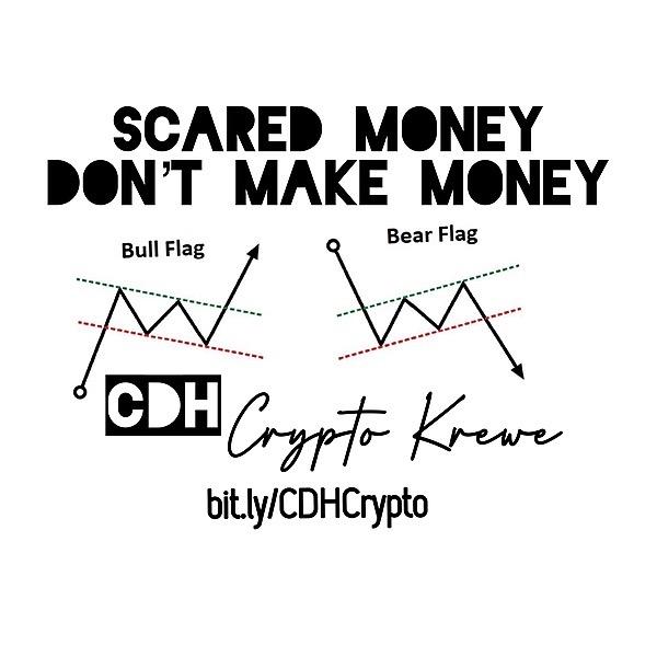 @CDHCryptoKrewe Listen to the CDH Crypto Krewe podcast  Link Thumbnail   Linktree