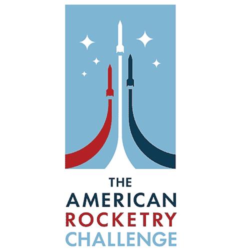Rocket Contest Site