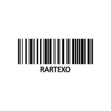 RARTEXO (Rartexo) Profile Image | Linktree