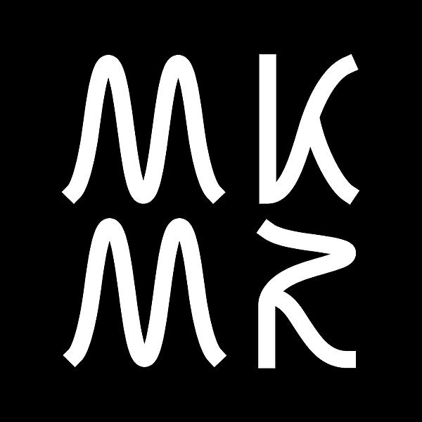 Mike Moreno DSP (MikeMorenoDSP) Profile Image | Linktree