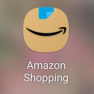 @Stage4DeservesMore Our Amazon Wishlist Link Thumbnail | Linktree