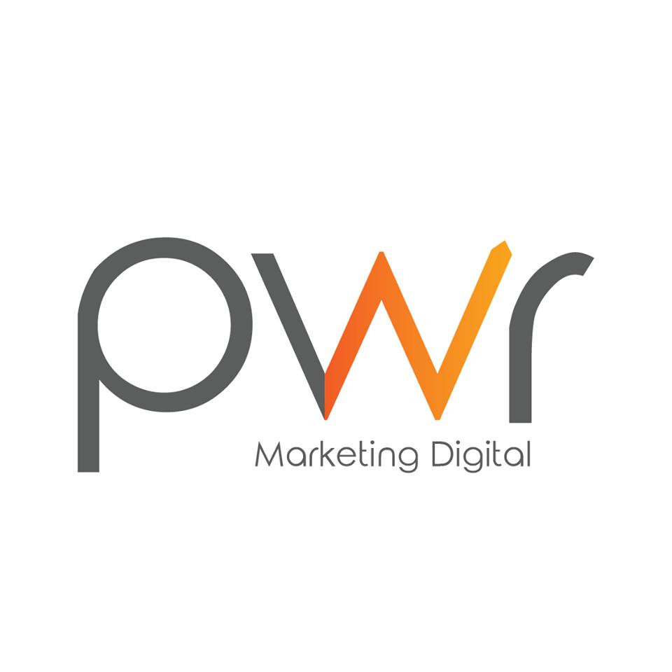 @pwrmarketingdigital Profile Image | Linktree