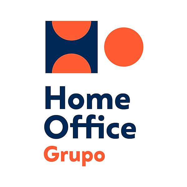 @grupohomeoffice Profile Image   Linktree