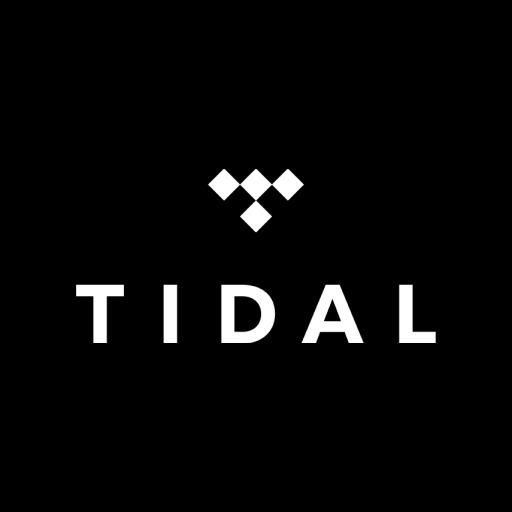 NEÏT SABES Tidal Link Thumbnail | Linktree