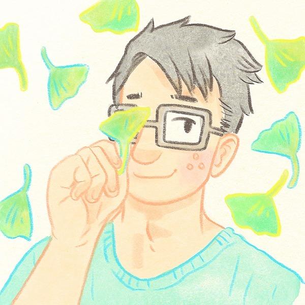 Max Loh (maxsterism) Profile Image | Linktree