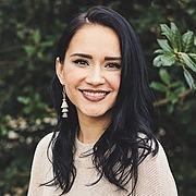 @sonyamatejko Profile Image | Linktree