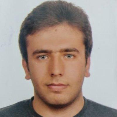 @ozdemirboraa Profile Image | Linktree