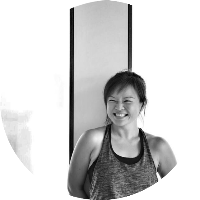@alyssa.lee Profile Image | Linktree
