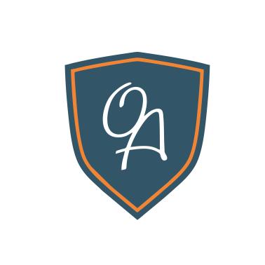 @oaseguroscotacao Profile Image | Linktree