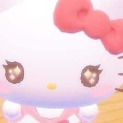 ♡The DollHouse Barbie♡ Youtube(´• ᴗ •̥`✿) Link Thumbnail | Linktree