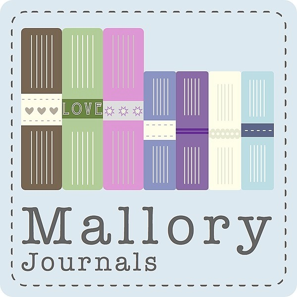 @MalloryJournals Profile Image   Linktree
