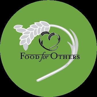 @foodforothers Profile Image   Linktree