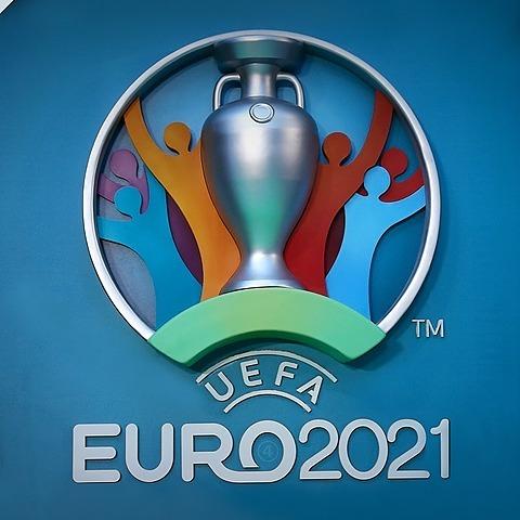 JUDI BOLA ONLINE EROPA EURO 2021